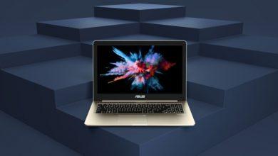 Photo of بررسی و خرید لپ تاپ ایسوس VivoBook Pro 15 N580GD