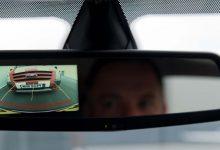 Photo of بهترین دوربین دنده عقب آینه ای برای انواع خودرو کدومه؟