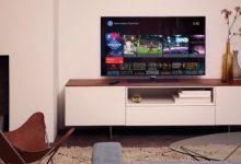 تصویر بهترین تلویزیون 49 اینچ 2020 از بهترین برندهای بازار