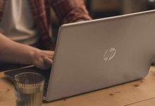 Photo of بررسی قیمت و خرید لپ تاپ اچ پی da 1031 با پردازنده i7