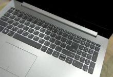 Photo of بررسی و خرید لپ تاپ لنوو Ideapad 520 – D