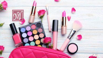 Photo of بررسی قیمت و خرید 11 تا از بهترین محصولات آرایشی مای