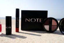 Photo of معرفی و خرید 14 تا از بهترین محصولات آرایشی نوت (Note)
