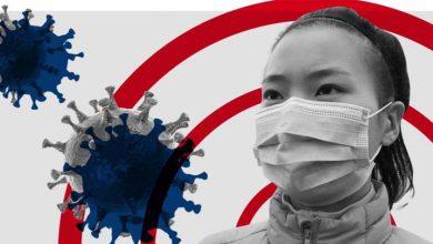 Photo of 10 وسیله ضروری پیشگیری از ویروس کرونا (جامعترین مقاله)