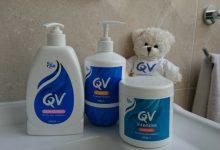 Photo of معرفی و خرید محصولات QV کیووی با قیمت مناسب