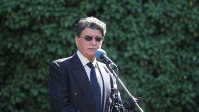 Photo of استاد محمدرضا شجریان درگذشت؟