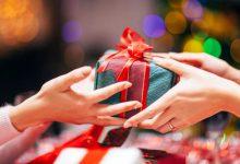 تصویر بهترین هدیه ولنتاین برای خانمها 50+ کادو ولنتاین مناسب خانمها