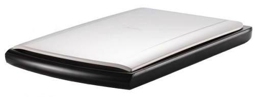 اسکنر ای ویژن مدل FB1000N