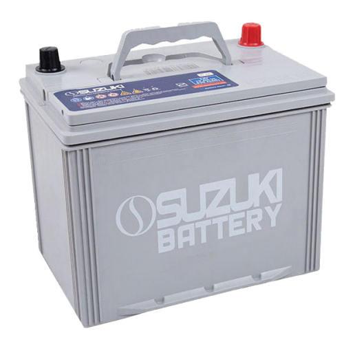 باتری اتمی خودرو سوزوکی مدل 7024