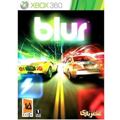 بازی لور مخصوص xbox 360