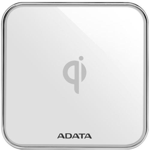شارژر بی سیم ای دیتا مدل CW0100