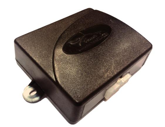 پاور ویندوز نوتاش کد NSA-PO مناسب خودرو جک S5 اتومات