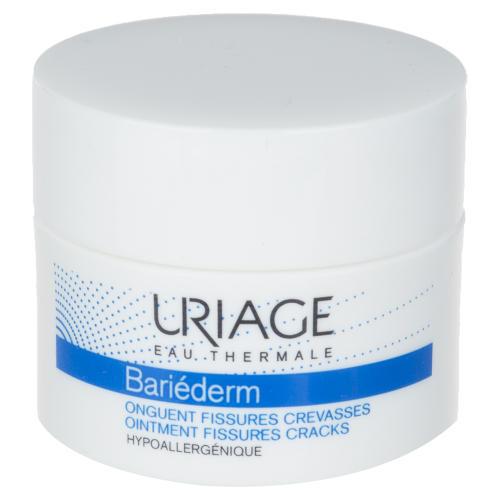 کرم ضد ترک بدن اوریاژ مدل Bariederm مقدار 40 گرم