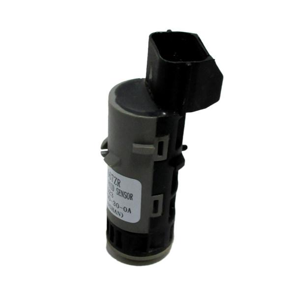 سنسور دنده عقب مدل 1067001G مناسب برای جیلی