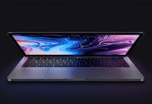 Photo of بررسی و خرید لپ تاپ اپل مک بوک پرو MUHN2 2019