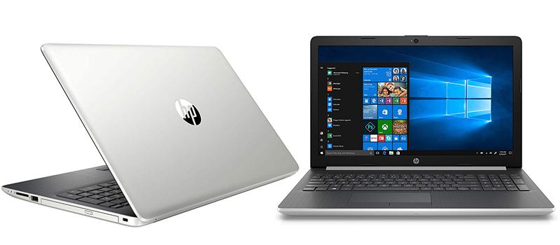 بررسی و خرید لپ تاپ اچ پی مدل da1031nia- A