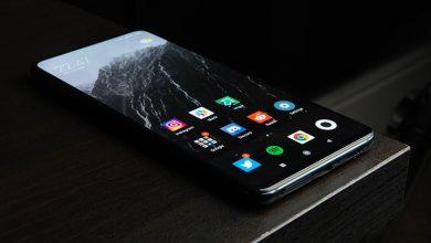 Xiaomi Mi 9T M1903F10G