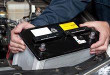 تصویر بهترین باتری ماشین چیست؟ باتری اتمی یا اسیدی؟ (راهنمای خرید)