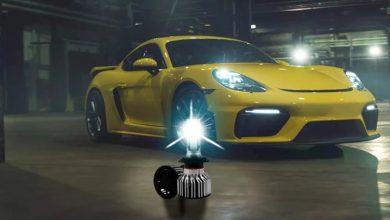 Photo of بهترین مدل لامپ هدلایت خودرو کدام است؟ (راهنمای خرید)
