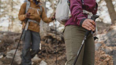 Photo of بهترین عصای کوهنوردی ارزان قیمت چی بخریم؟ (راهنمای خرید)