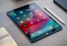 تصویر بهترین آیپد اپل موجود در بازار کدام است؟