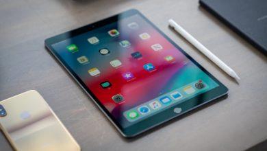 Photo of بهترین آیپد اپل موجود در بازار کدام است؟