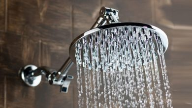 Photo of بهترین دوش حمام کم مصرف با قیمت ارزان