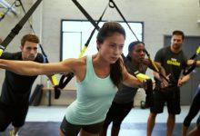 تصویر بهترین تی آر ایکس (TRX) ورزشی کدام است؟