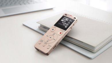 Photo of بهترین دستگاه ضبط صدا و رکوردر حرفهای (راهنمای خرید)