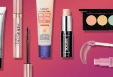 تصویر معرفی و خرید بهترین محصولات آرایشی لورآل (Loreal)
