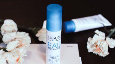 تصویر بررسی قیمت و معرفی محصولات بهداشتی اوریاژ فرانسه (URIAGE)