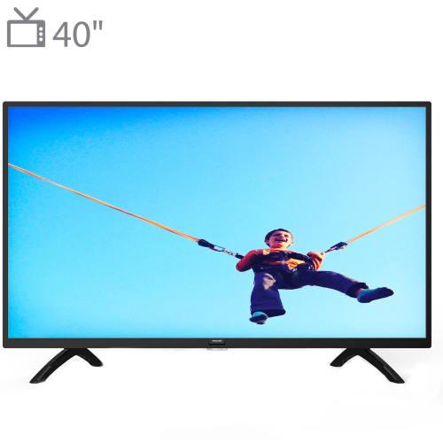 تلویزیون فیلیپس مدل 40pft5063 سایز 40 اینچ