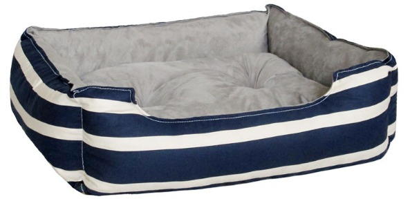 جای خواب سگ و گربه فیلور مدل M003