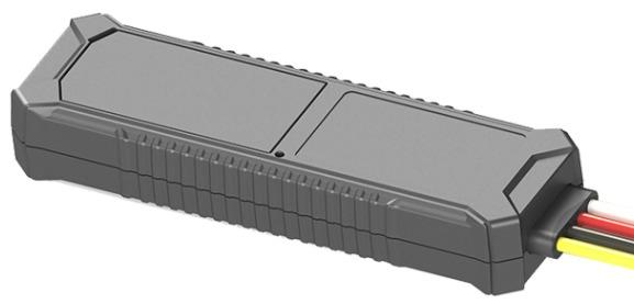 ردیاب ماهواره ای خودرو مدل Pen Type Eco