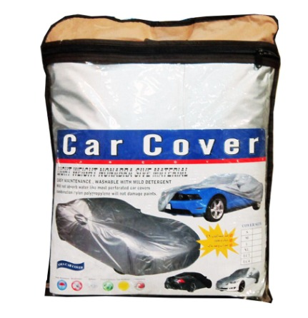 روکش خودرو مدل M01S مناسب برای پراید و تیبا
