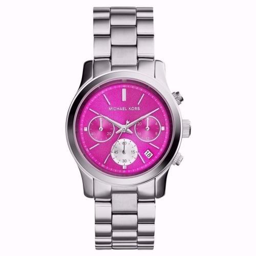 ساعت مچی عقربه ای زنانه مایکل کورس مدل MK6160