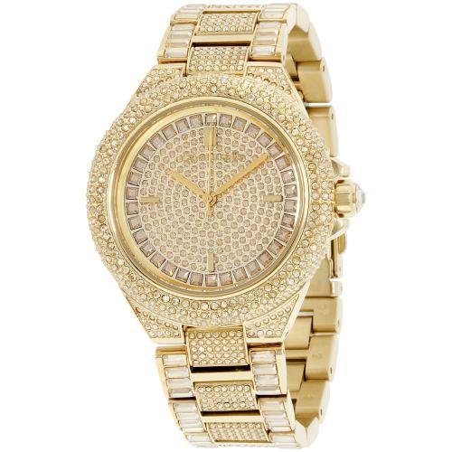 ساعت مچی عقربه ای زنانه مایکل کورس مدل mk5720