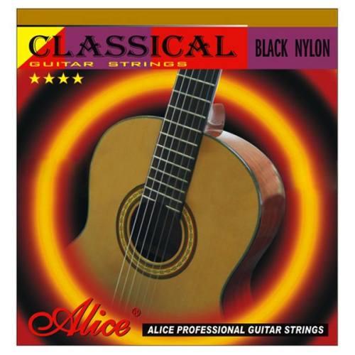 سیم گیتار کلاسیک الیس مدل A105