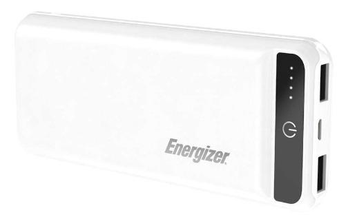 شارژر همراه انرجایزر مدل UE15032 ظرفیت 15000 میلی آمپر ساعت