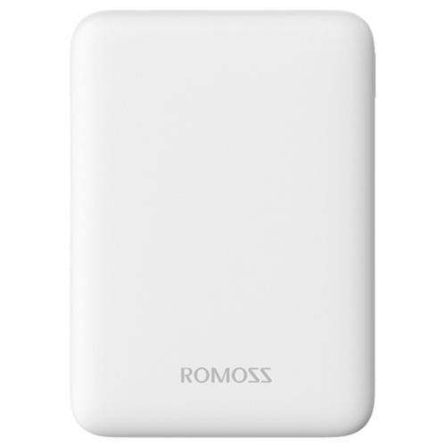 شارژر همراه روموس مدل PSP05 ظرفیت 5000 میلی آمپر ساعت