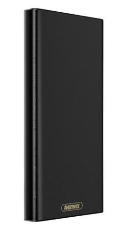 شارژر همراه ریمکس مدل RPP-149 ظرفیت 10000میلی آمپر ساعت