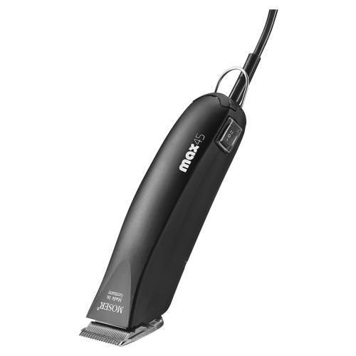 ماشین اصلاح موی حیوانات موزر مدل Max45