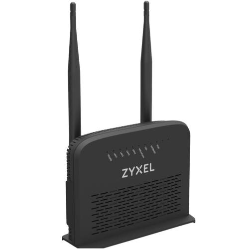 مودم روتر بی سیم VDSL/ADSL زایکسل مدل VMG1312-T20B