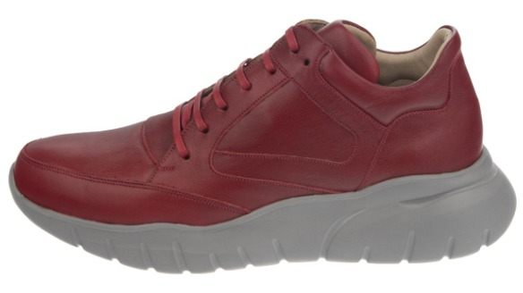 کفش روزمره زنانه برتونیکس مدل 939-24