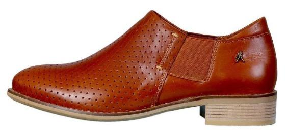 کفش روزمره زنانه نیکلاس کد 673-H
