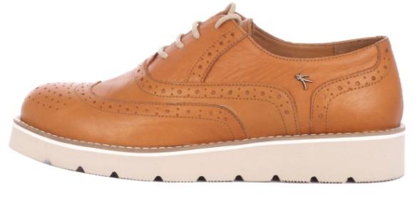 کفش روزمره زنانه نیکلاس کد WS2-1752 -H