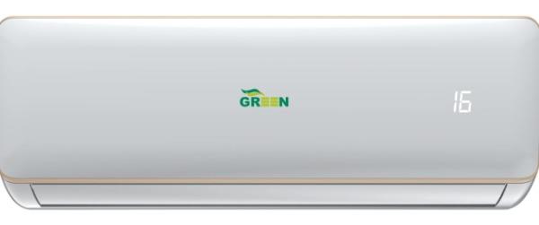 کولرگازی گرین مدل GWS-H30P1T1/R1