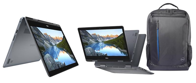 بررسی و خرید لپ تاپ دل مدل Inspiron 5481 - Y
