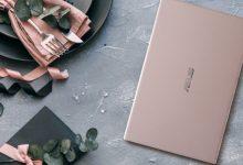 Photo of بررسی مشخصات و خرید لپ تاپ ایسوس VivoBook S13 S330FL-MR