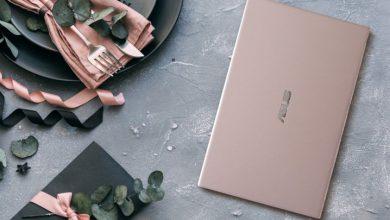 تصویر بررسی مشخصات و خرید لپ تاپ ایسوس VivoBook S13 S330FL-MR